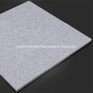 Green Product High Quality Calcium Silicate Cheapest Wall Paneling pictures & photos