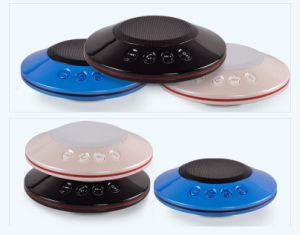 Fashion Design Mini Computer Speakers pictures & photos