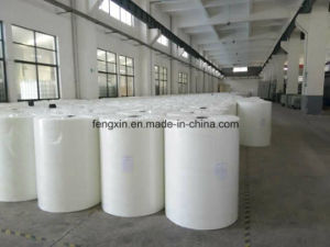 High Quality Fiber Glass Battery Separator (Full Composite) pictures & photos