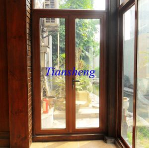 Tempered Glass for Entrance Front Door Design at Factory Price pictures & photos