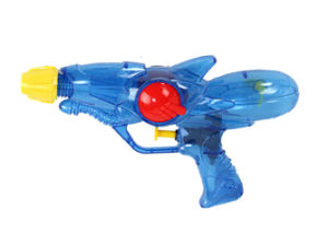 Plastic Water Gun Toy for Children (H9779002) pictures & photos