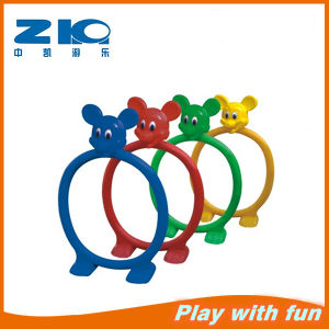 New Design Kids Arch Play pictures & photos
