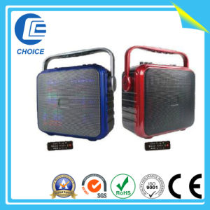 Speaker (CH70193) pictures & photos