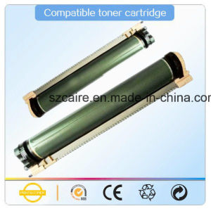 013r00602 013r00603 Toner Cartridge for Xerox Docucolor 240/250/260/242/252/262 DC240 DC250 DC260 DC242 pictures & photos