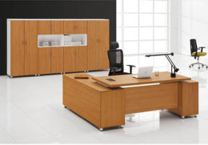 shape office table design sz odt618 china office furniture
