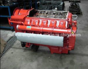 Deutz Diesel Engine Air Cooled Generator Sets for Sale pictures & photos