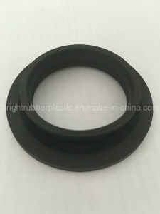 Customized EPDM Rubber Cable Grommet pictures & photos