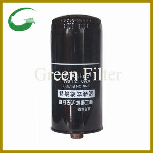 Fuel Filter Use for Liugong Loaders (SP119016) pictures & photos