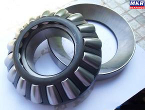 2017 New Product Spherical Roller Bearing 29424 pictures & photos