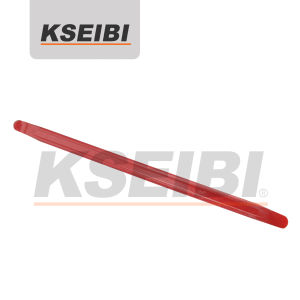Top Quality Kseibi Tyre Lever of Car Tool pictures & photos
