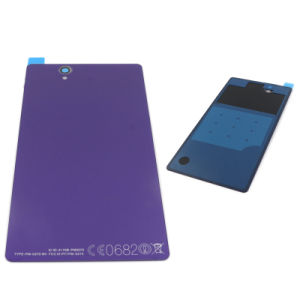 High Quality Mobile Phone Housing for Sony Xperia Z L36h