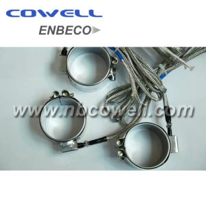 Electric Heating Element for Extruder Machine