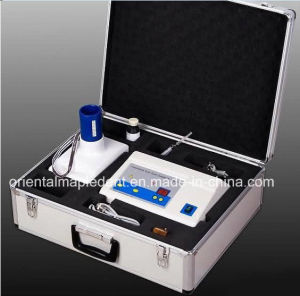 Dental Digital X Ray Machine Portable Dental X-ray (OM-X050) pictures & photos
