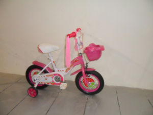 High Quality Best Selling 16 Children Bicycle pictures & photos