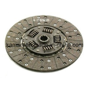 Clutch Kit OEM 628303000/K100902 pictures & photos