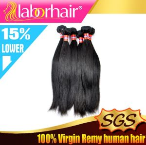 China high quality hair extension wholesale 100 human virgin high quality hair extension wholesale 100 human virgin malaysian hair weave lbh 168 pmusecretfo Image collections