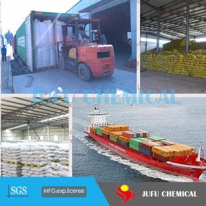 Concrete Admixture of Sodium Lignosulphonate pictures & photos