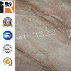 Decorative Material High Pressure Laminate (2022-6) pictures & photos