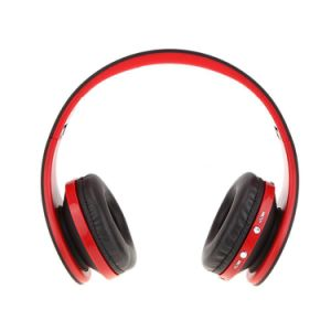 Wireless Bluetooth Headphones Foldable Stereo Music Headsets with Drop Shipping Service pictures & photos