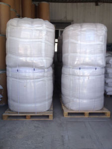 3A Zeolite Molecular Sieve Desiccant for Refrigerant pictures & photos