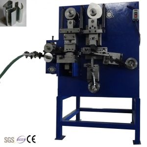 2017 Hot Sale Strapping Seal Making Machine Factory Made in China pictures & photos