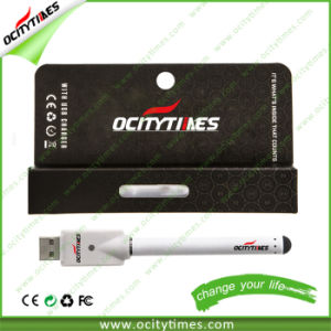 Wholesale Cheap Electronic Cigarette 280mAh Rechargeable 510 Battery Stylus pictures & photos