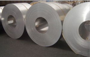 Prepainted Galvanized Steel Coil (color coated steel coil) pictures & photos