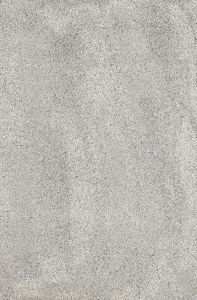 Light Grey Color Large Particles Polished Floor Tile (F6902P) pictures & photos