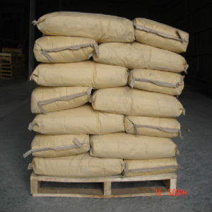 G grade Cement pictures & photos