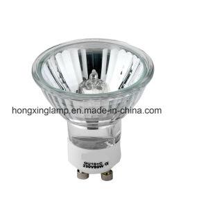 Halogen Spotlight Lamp GU10 pictures & photos
