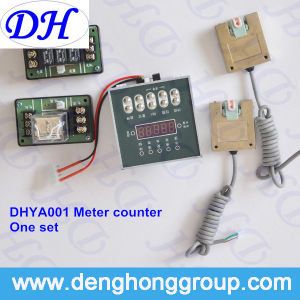 Winding Machines Digital Meter Counter pictures & photos