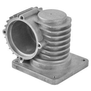 Engine Enclosure/Die Casting pictures & photos