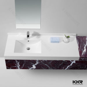 Modern Upc Wash Basin for Dining Room pictures & photos