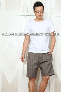 Inone 086 Custom Mens Swim Casual Board Shorts Short Pants pictures & photos