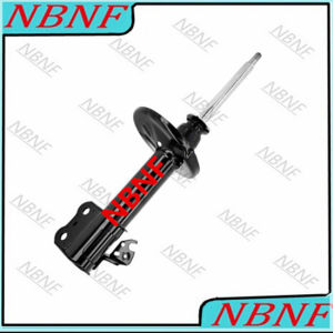 High Quality Shock Absorber for Toyota Celica and Kyb 334379 pictures & photos