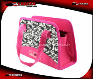 Colorful Travel Cosmetic Bag (1504010) pictures & photos