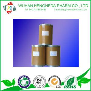 1-Phenylpiperazine Fine Chemicals CAS: 92-54-6 pictures & photos