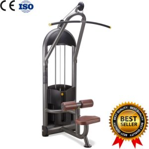 Very Popular Commercial Fitness Equipment Lat Pull Down pictures & photos