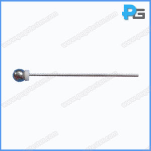 IEC61032 Figure 6 12.5mm Test Steel Ball Test Probe 2 pictures & photos