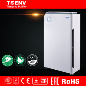 Air Purification for House Air Filteration Air Cleaner pictures & photos