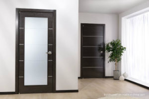 All Inclusive Prices Combined Glass Interior Doors pictures & photos