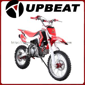 Upbeat Motorcycle 150cc Pit Bike High Quality Spare Parts pictures & photos