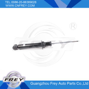 Shock Absorber for E39 OEM No. 170855 pictures & photos