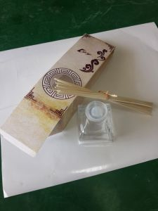 Fragrance Reed Diffuser -China, Indonesia Imported Reed Diffuser Stick pictures & photos