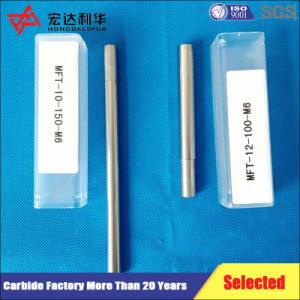 High Tolerance Carbide Anti Vibration Boring Bar pictures & photos