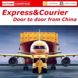 Cheaper DHL/UPS/FedEx/TNT Courier Express to Eritrea/Kenya/Libya/South Africa