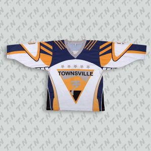 Latest Hockey Jersey with Competitive Price pictures & photos