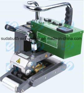 Sud-G900 High Quality Geomembrane Welder/Hot Wedge pictures & photos