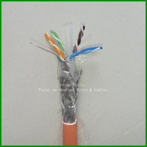Hot Sale Data Audio Cable, Video Cables pictures & photos
