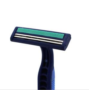 Shaving Razor (GHSA009) pictures & photos
